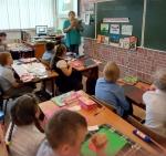 Искитимцы присоединились к международной акции «Читаем детям о войне»