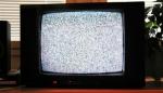 Аналоговое телевещание прекращается в Новосибирской области