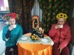 В ДК «Россия» Искитима прошел день открытых дверей