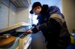 Ежегодное техобслуживание газового оборудования – необходимая мера безопасности