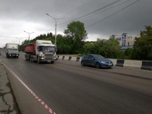 Самый длинный участок в рамках нацпроекта «БКД 2.0» отремонтируют на Бердском шоссе
