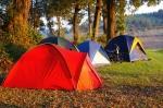 Лето-2019: льготные путевки в лагерь ждут детей