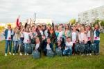 Группа «Сибантрацит» организует отдых 100 детей из Новосибирской области на Черном море
