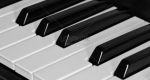 Подарок министерства РФ музыкальной школе Искитима