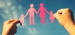 Искитимцам с детьми на заметку: льготные ставки по ипотечным кредитам