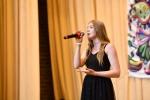 «КАНТИЛЕНА» вернулась IV Международного фестиваля-конкурса искусств «KELEN FEST SOCHI – 2019»