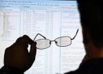 Правительство планирует создать единую базу данных о гражданах России