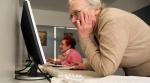 Более 500 новосибирцев старшего возраста приступили к профессиональному обучению в рамках нацпроекта «Демография»
