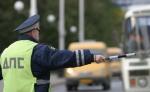 «Нетрезвый водитель»: на дорогах пройдут сплошные проверки водителей на опьянение