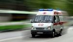 В Искитиме в ДТП пострадали мальчики 7 и 9 лет