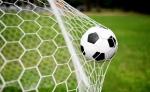 В Искитиме футболисты соревнуются и побеждают