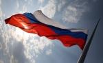 Искитимцы отметят День флага РФ