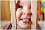 Искитимцам: участились случаи отравления детей в домашних условиях
