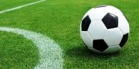 Футболисты Искитима стали бронзовыми призерами чемпионата НСО