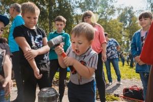 День шахтера – праздник всех поколений
