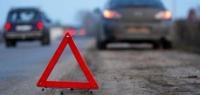 В Искитиме под колесами автомобилей пострадали пешеходы