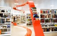 В Искитиме откроют библиотеку будущего