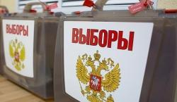 В Усть-Чемском сельсовете прошли выборы депутатов