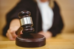 Искитимских наркодиллеров отправят под суд