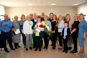 100-летию творческой деятельности династии художников Чирва посвящена выставка в Искитимском музее