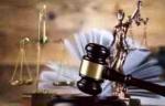 В Искитиме вынесен приговор по уголовному делу о причинении тяжкого вреда здоровью