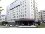 По инициативе минздрава Новосибирской области улучшены условия оказания медицинской помощи пациентам с инфарктом