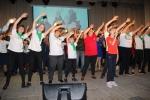 Проект «Наставничество» в Искитимском районе должен продолжаться