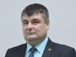 Новым заместителем главы администрации района по вопросам ЖКХ и энергетики назначен Сергей Каликин
