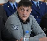 Ушел из жизни депутат Северного микрорайона Игорь Андреев