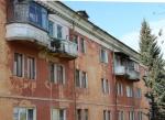 В Искитиме до конца года расселят семь ветхих домов