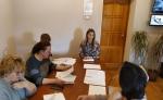 Искитимцы получили субсидии от центра занятости на открытие собственного дела