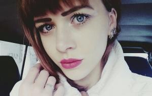 Катя Сазонова борется за жизнь уже два года
