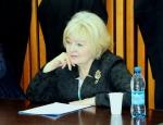 Жителей района приглашают на личный прием к уполномоченному по правам человека