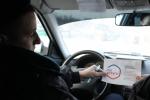 Портал gosuslugi.ru: быстро и без очереди