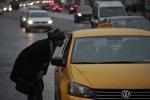 Вы недовольны обслуживанием в такси? Тогда звоните