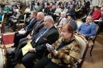 •Правительство Новосибирской области расширяет сотрудничество с ветеранскими организациями