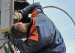 В Шипуново произойдет плановое отключение электроэнергии