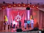 Ансамбль «Гамма» из Искитима стал победителем международного детского фестиваля авторской песни