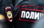 В киоске «Ремонт обуви» в Южном микрорайоне обнаружен труп