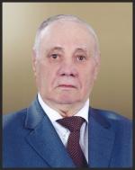 Ушёл из жизни  Владислав Петрович Деменчук