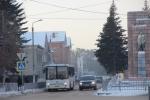 В Искитиме стоимость проездного возросла до 1440 рублей