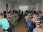 Итоги 2019 года подвели на семинаре руководителей образовательных учреждений Искитимского района