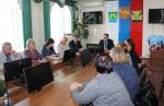 В 2020 году Искитиму выделят 100 млн рублей по программе БКД