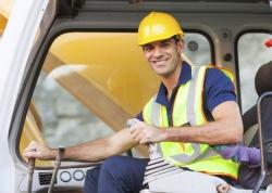 Безработных искитимцев приглашают получить новую профессию
