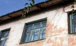 Два дома на ул. Пушкина признаны аварийными
