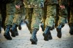 Жителей Искитима и района приглашают на военную службу по контракту