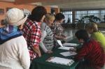Народный Университет Искитима приглашает на учебу людей пенсионного возраста