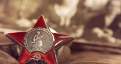 В Искитиме утвержден план мероприятий к 75-летию Победы в ВОВ