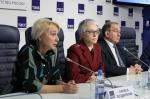 Нет повода для беспокойства: в Новосибирской области не выявлено пациентов с коронавирусом