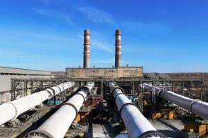 АО «Искитимцемент» подводит производственные итоги 2019 года